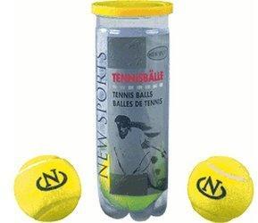 new-sports-tennisbaelle-63017a-3-baelle