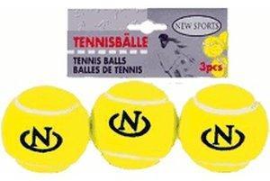 new-sports-tennisbaelle-63069b-3baelle