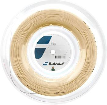 Babolat Origin 200m 1,35mm natur