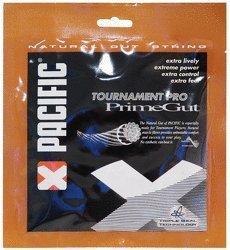 Pacific Tournament Pro Prime Gut Naturdarm 12,2 m
