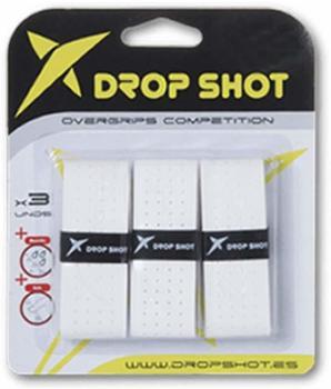 Drop Shot Overgrip Competition 3er