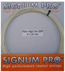 Signum Pro Fiber High Tec Exp - 12m