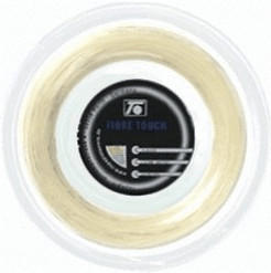 topspin-fibre-touch-200m