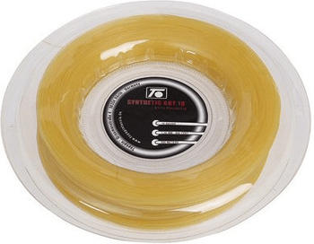 Topspin Synthetic Gut Playability 200 Meter