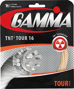 Gamma TNT2 Tour 12,2 Meter