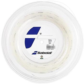 Babolat M7 Tennis Strings