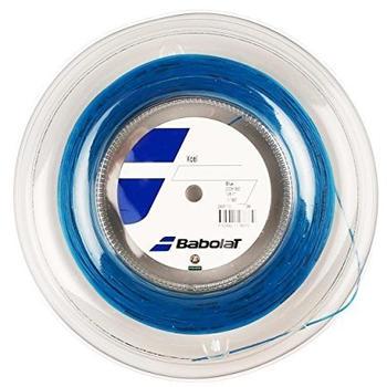 Babolat Xcel Tennis Strings 200m