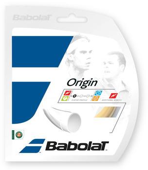Babolat Origin 12m