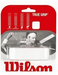 Wilson True Basic Grip