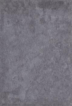 Lalee Velvet 25 80 x 150 cm