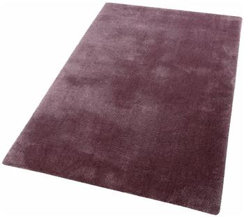 Esprit Home Relaxx 70 x 140 cm rot