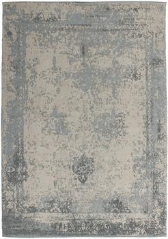 Kayoom Vintage 395 120 x 170 cm
