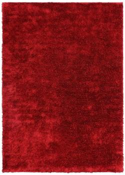 Esprit Home New Glamour (120x180cm) rot