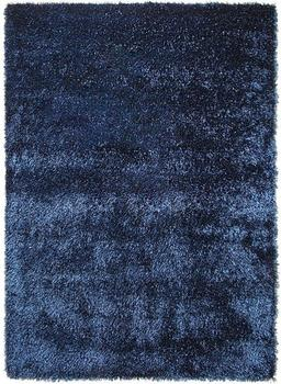 Esprit Home New Glamour (120x180cm) blau