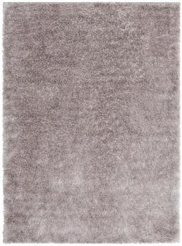 Esprit Home New Glamour (120x180cm) silber