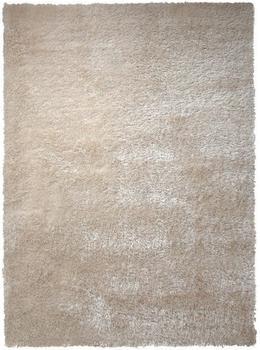 Esprit Home New Glamour (120x180cm) weiß
