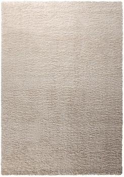 Esprit Home Cosy Glamour (200x200cm) weiß