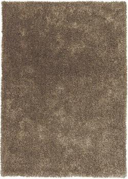 Schöner Wohnen Feeling (170 x 240 cm) beige