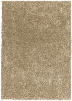 Schöner Wohnen Feeling (170 x 240 cm) creme