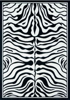 Lalee Contempo 450 80 x 150 cm