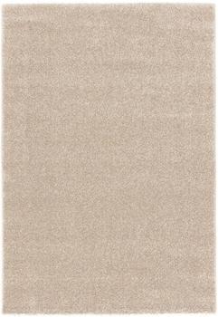 astra-samoa-uni-67-x-130-cm
