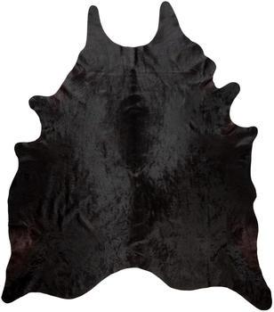 ikea-koldby-022293-schwarz