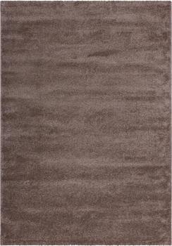 Lalee Softtouch 700 160x230 cm braun