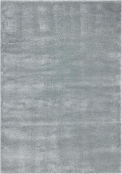 Lalee Softtouch 700 160x230 cm blau