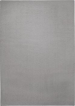 Esprit Chill Glamour 160x225cm silver