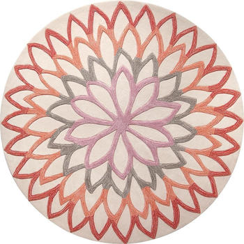 Esprit Lotus Flower 100cm orange