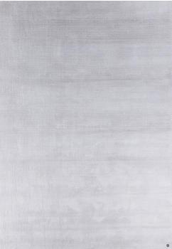 Tom Tailor Powder Uni 85x155cm silbergrau