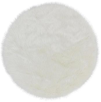 Astra Mia 120cm weiß