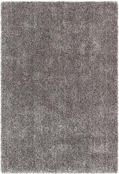 Guido Maria Kretschmer Home & Living Rom 60x110cm grau