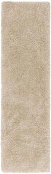 Guido Maria Kretschmer Home & Living Rom 67x230cm beige