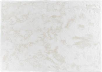 Schöner Wohnen Tender 80x150cm weiß
