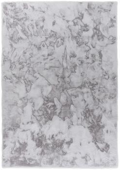 schoener-wohnen-tender-80x150cm-silber