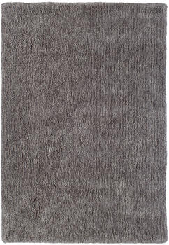 Barbara Becker Touch 70x140cm taupe