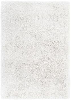 Reinkemeier Levanto 65x130cm creme