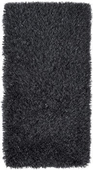 Reinkemeier Levanto 65x130cm anthrazit