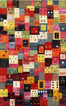 OCI Die Teppichmarke Happiness Pardis 200x290cm
