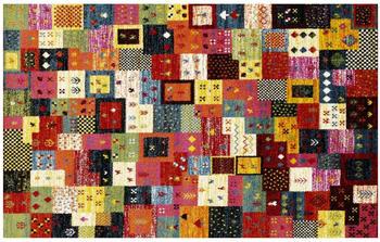 OCI Die Teppichmarke Happiness Pardis 65x130cm