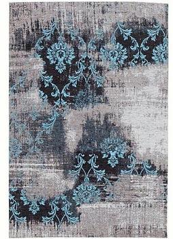 OCI Die Teppichmarke Diana Melody 70x140 cm blau