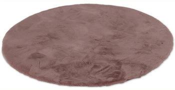schoener-wohnen-tender-9-120cm-rosa