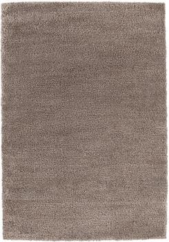 Guido Maria Kretschmer Home & Living Cosima 60x110cm beige