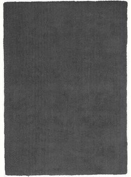 OCI Die Teppichmarke Hochflor-Soft Dream 160x230 cm grau