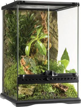 Exo Terra Natural Terrarium Mini/Tall (PT2602)
