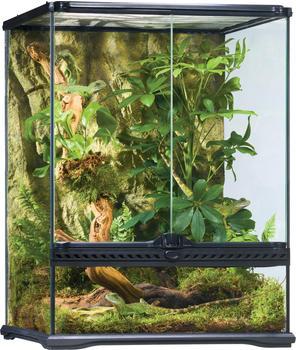 Exo Terra Natural Terrarium Small/Tall (PT2607)