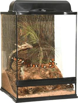 Zoo Med Naturalistic Terrarium (46 x 46 x 46 cm)