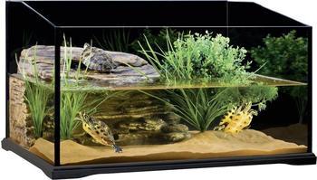 Exo Terra Turtle Terrarium (60 x 45 x 35 cm)
