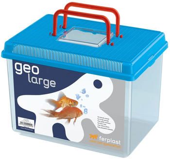 ferplast-geo-large